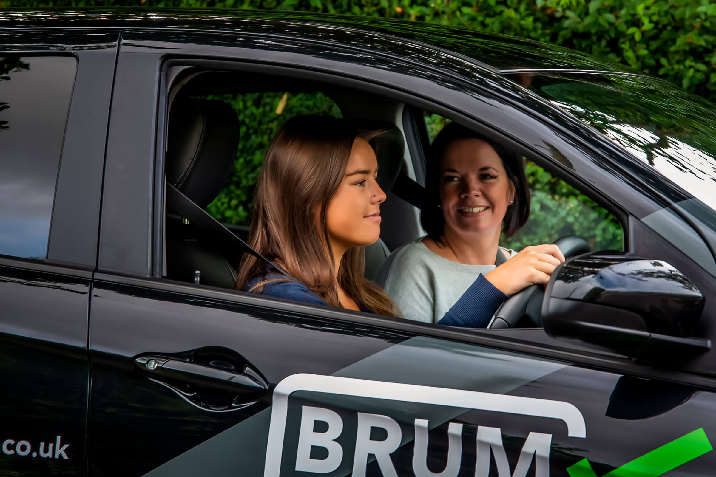 brum-driving-school-homepage-header